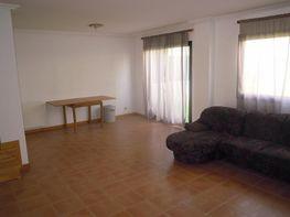 Casa adosada en alquiler en Aranjuez