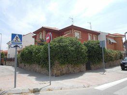 Casa pareada en venta en calle Joaquin Turina, Los Cestos - Belén - Las Eras en
