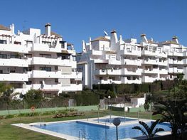 Wohnung in verkauf in calle Las Lomas, Estepona - 383499573