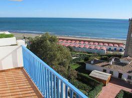 Flat for sale in calle Puerto Deportivo Estepona Av España, Estepona - 383499708