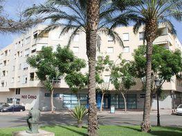 Wohnung in verkauf in calle Huerta Nueva, Estepona - 393569506