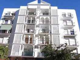 Wohnung in verkauf in calle Puerto Huerta Nueva, Estepona - 383499897