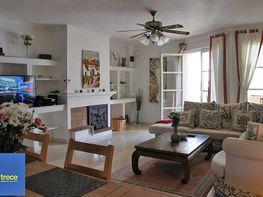 Flat for sale in calle Estepona Este Paraíso Atalaya, Estepona - 384096665