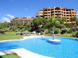 Apartment in verkauf in calle Cancelada, Estepona - 384096710
