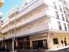 Flat for sale in calle Estepona Centro Centro Urbano, Estepona - 384096758