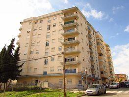 Foto - Apartamento en venta en calle Estepona Centro Centro Urbano, Estepona - 384096788
