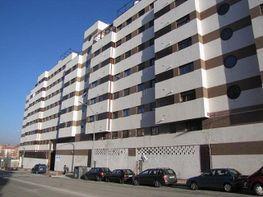Geschäftslokal in miete in calle Puentedey, Ensanche de Vallecas in Madrid - 247779939
