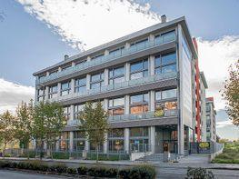 Fachada - Loft en alquiler en calle Aviacion, Cuatro Vientos en Madrid - 284831513