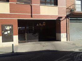 Garage in verkauf in calle Fraguas, Torrejón de Ardoz - 242427401
