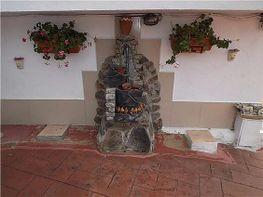 Chalet en venta en Maçanet de la Selva - 278138510