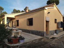 Casa en venta en Maçanet de la Selva - 278140097