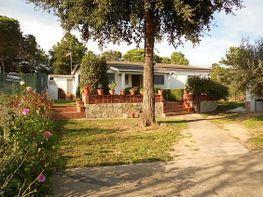 Casa en venta en Maçanet de la Selva - 332858748