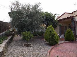 Casa en venta en Maçanet de la Selva - 190956601