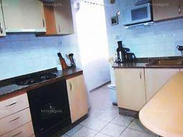 Pis en venda Sant Isidre a Valencia - 236910405