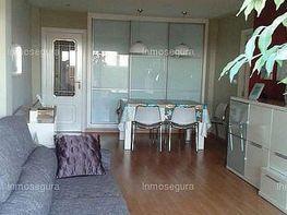 Àtic en venda Nou Moles a Valencia - 236911242