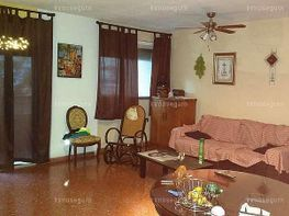 Foto - Piso en venta en Sant Isidre en Valencia - 236911839