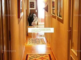 Foto - Ático en venta en Nou Moles en Valencia - 236912043