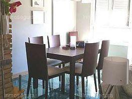 Foto - Dúplex en venta en Nou Moles en Valencia - 236912229