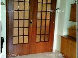 Foto - Piso en venta en Nou Moles en Valencia - 238838191