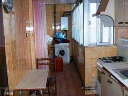 Pis en venda Sant Isidre a Valencia - 240423660