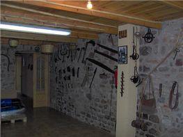 Villetta a schiera en vendita en Palau-solità i Plegamans - 394760676