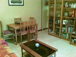 Wohnung in verkauf in Palau-solità i Plegamans - 323172996