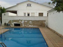 Villetta a schiera en vendita en Palau-solità i Plegamans - 391407081