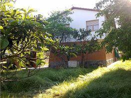 Casa en vendita en Lliçà d´Amunt - 360563728
