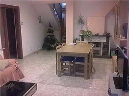 Casa en vendita en Palau-solità i Plegamans - 360563770