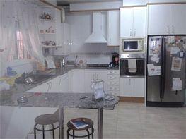 Villetta a schiera en vendita en Palau-solità i Plegamans - 405084806