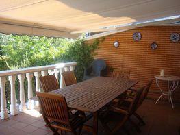 Casa adossada en venda calle Islas Tonga, Getafe - 374448781