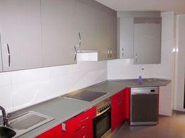 Pis en venda calle Beata, Centro a Fuenlabrada - 374448901