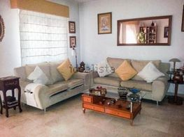 Casa adossada en venda calle Hermandad, Loranca a Fuenlabrada - 414816780