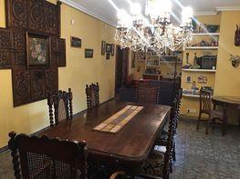 Casa en venda calle De Montepinar, Guadarrama - 377088904