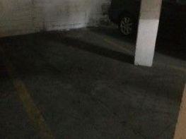 Garatge en venda calle Alonso de Covarrubias, Getafe - 374677558