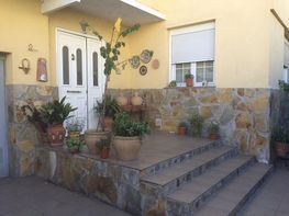 Casa adossada en venda calle Cerro de Los Santos, Getafe - 374677624