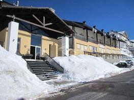 Dúplex en venda calle Del Torcal, Sierra nevada - 374677975