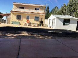 Casa en venta en calle De Las Naciones, Colmenar de Oreja