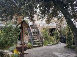 Casa en venta en calle Piscina, Sotillo de la Adrada