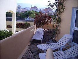 Villetta a schiera en vendita en calle Costa Adeje, Adeje - 222397892