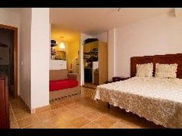 Casa gemellata en vendita en calle Adeje, Adeje - 222401519