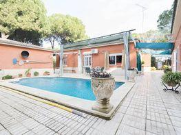 Haus in verkauf in calle Pino Grande, Carmona - 260712418