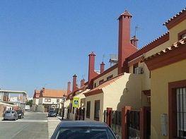 Freistehendes haus in verkauf in calle Carrion de Los Cespedes, Carrión de los Céspedes - 240693847