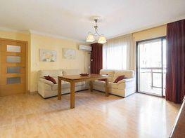 Wohnung in verkauf in ronda De Trianapatrocinioturruñuelo, Triana in Sevilla - 240695014