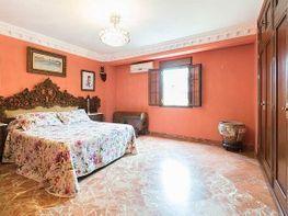 Wohnung in verkauf in calle Pagés del Corrolópez de Gomara, Triana Casco Antiguo in Sevilla - 240695140