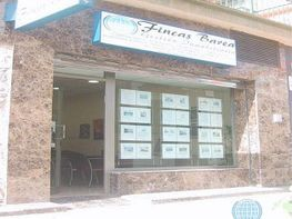Foto1 - Local comercial en alquiler en Fuengirola - 409236495