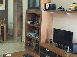 Wohnung in verkauf in Fuengirola - 204925770