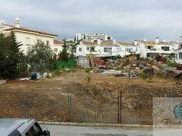 Grundstück in verkauf in Mijas Costa - 204925806