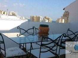 Dachwohnung in verkauf in Los Boliches in Fuengirola - 204925833