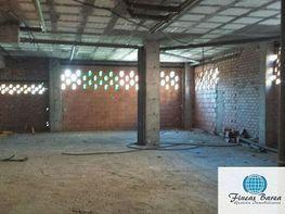 Foto1 - Local comercial en alquiler en Los Boliches en Fuengirola - 204925929
